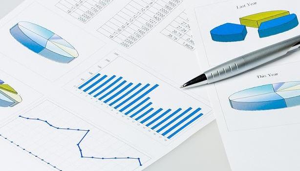 3-Jenis-Laporan-Keuangan-Untuk-Pengusaha2-614x350