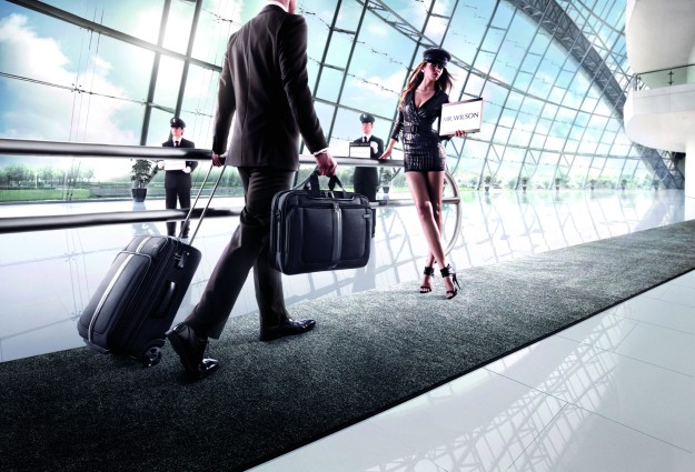 6-Tips-for-Business-Travellers
