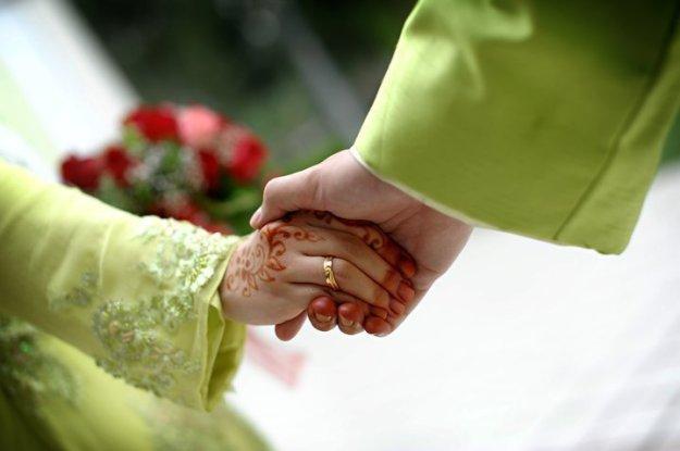 menikah1